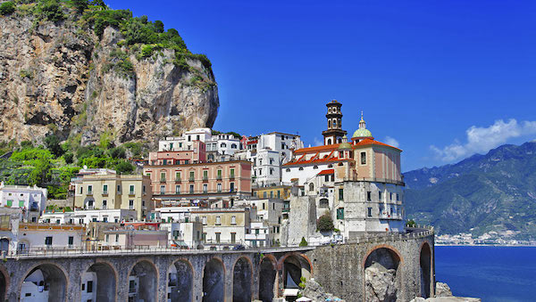 best-small-towns-in-southern-italy-Atrani