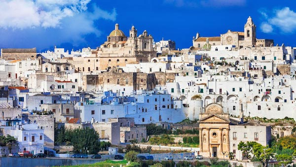 best-small-towns-in-southern-italy-Ostuni