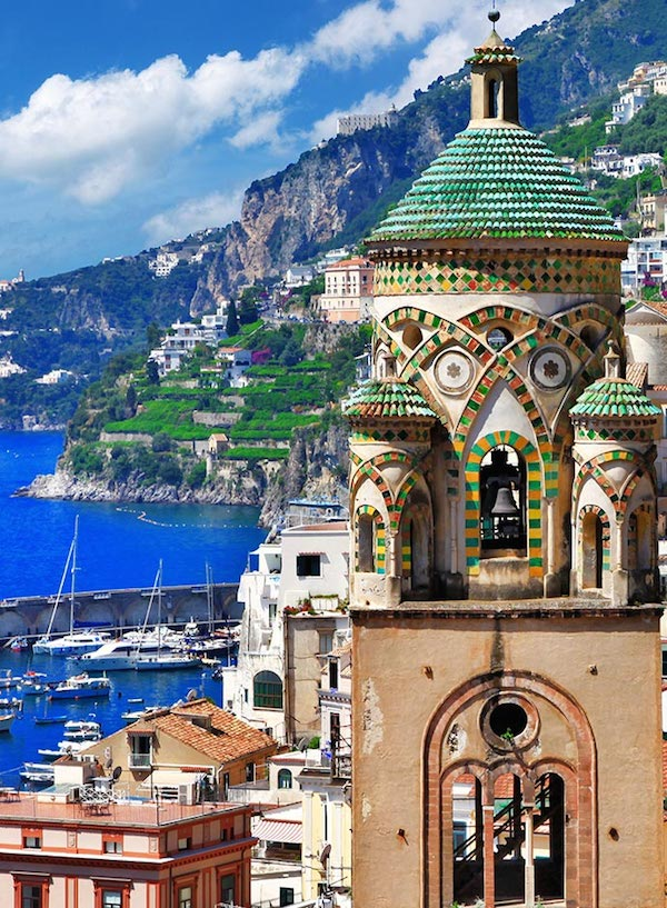 best-small-towns-in-southern-italy-best-small-towns-in-southern-italy-Amalfi-1