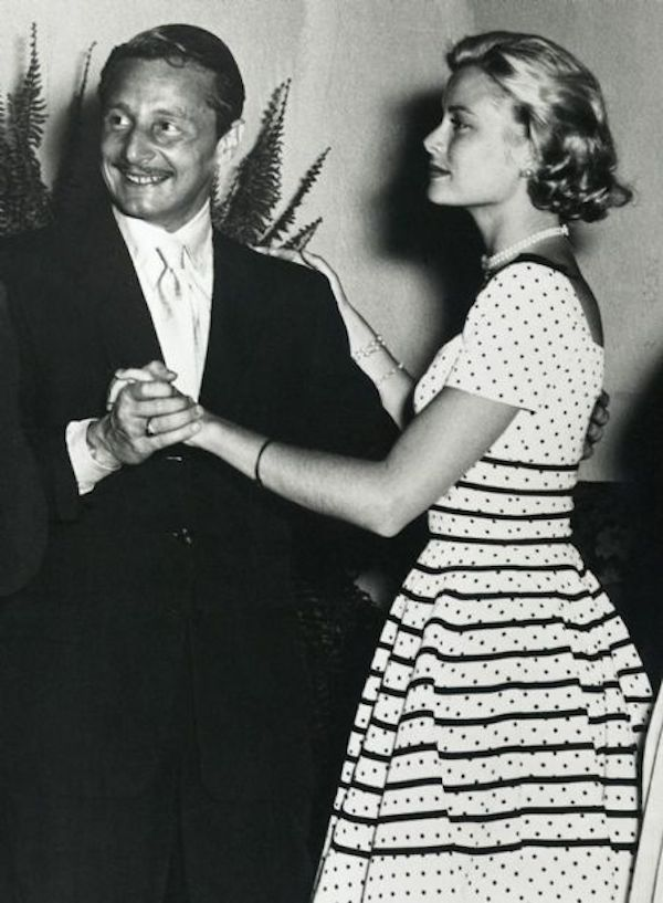 oleg_cassini_and_grace_kelly_picture1