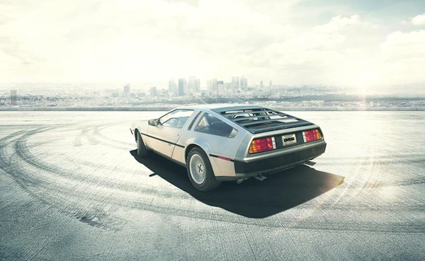 DeLorean-Motor-Company-1