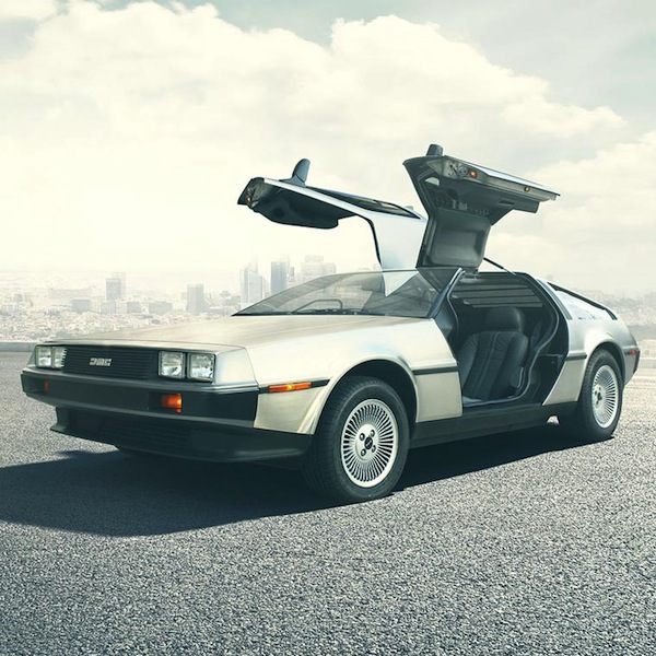 DeLorean-Motor-Company-2
