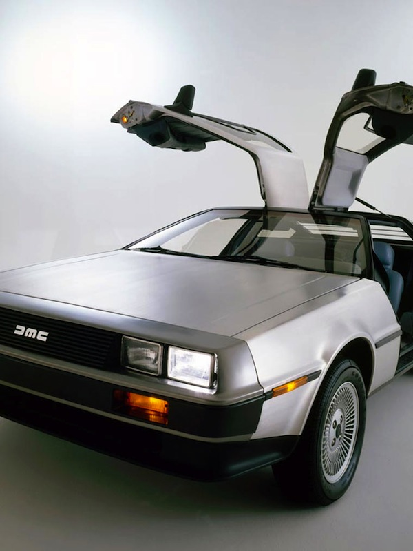 DeLorean-Motor-Company-4