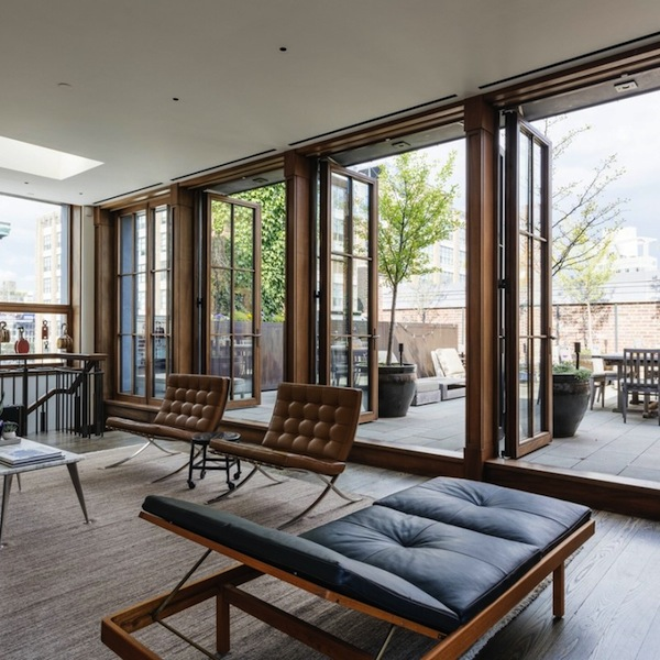 best-apts-for-rent-nyc-onefinestay-traveldose-800x800