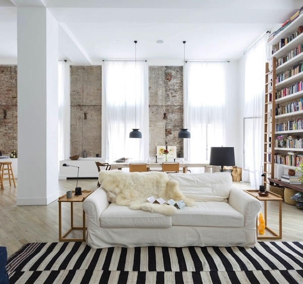 washington-loft-onefinestay-home-stay-feature-nyc-800x750