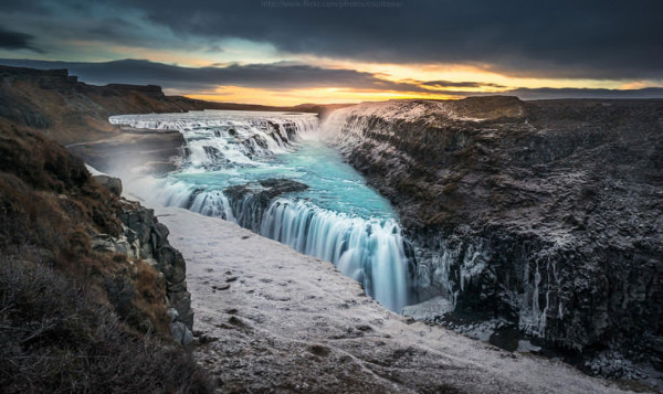Iceland-Gullfoss-Photo-by-Coolbiere.-A.-740x440