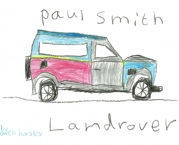 PSW-Paul's-Landrover-by-Owen_0