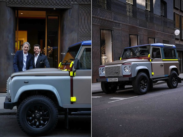 Paul_Smith_Land_Rover_Defender_2
