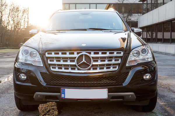 Agence_Automobile_Evere_MERCEDES_ML350_07