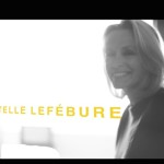 INTERVIEW EXCLUSIVE : Rencontre avec Estelle Lefebure