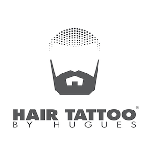 BEAUTE : Hair Tattoo by Hugues ou la micropigmentation capillaire