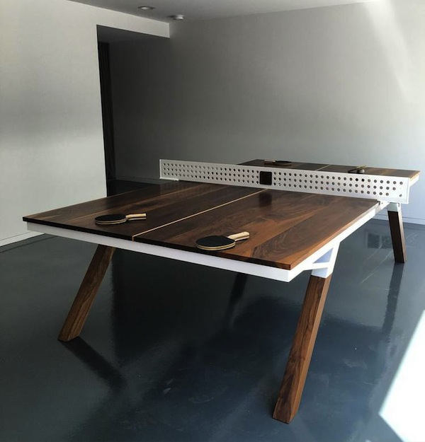 First_Woolsey_Ping_Pong_table_just_touched_down_at_its_new_home_in_Minnesota__What_an_epic_way_to_start_the_weekend.
