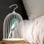 DESIGN : Oiseau Bluetooth