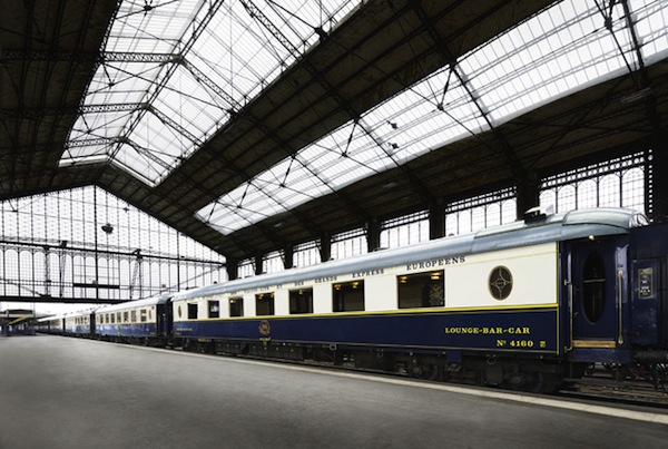 Orient_Express_16_La_Table_Orient_Express_copyright_Jerome_Galland