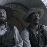 CINEMA : The Birth of a Nation