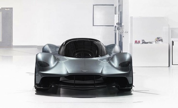 aston-martin-am-rb-001-012-818x498-740x451
