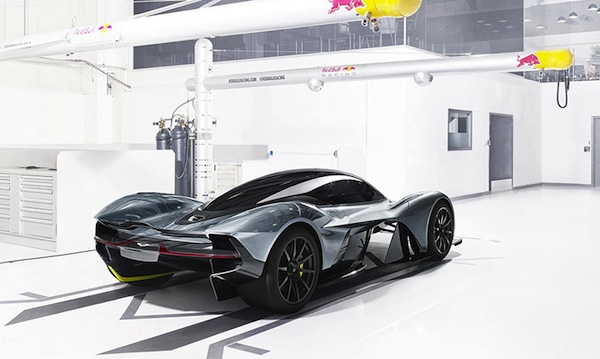 aston-martin-am-rb-001-023