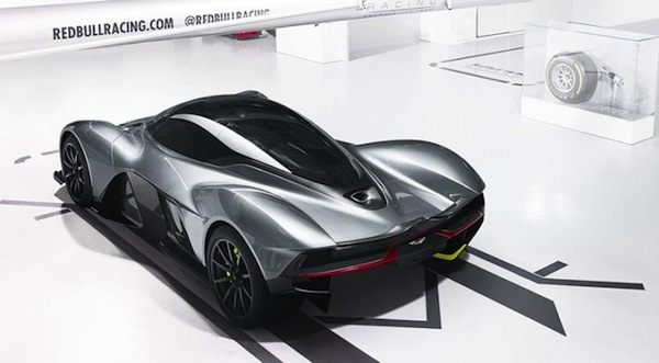 aston-martin-am-rb-001-043-818x451-740x408