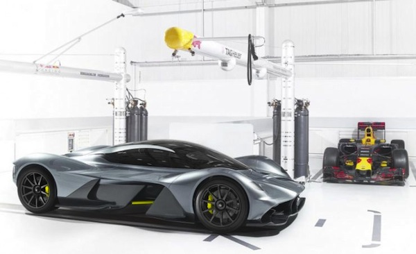 aston-martin-am-rb-001-052-818x500-740x452