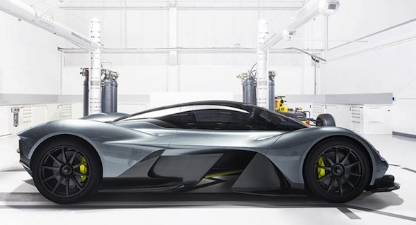 aston-martin-am-rb-001-061-818x442-740x400