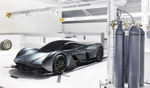 aston-martin-am-rb-001-072-818x481-740x435