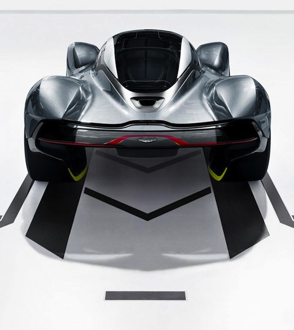 aston-martin-am-rb-001-103-818x919-740x831
