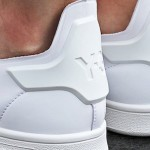 SHOES : Stan Smith by Yohji Yamamoto