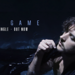 MUSIC : Oscar and The Wolf – The Game (NEW)