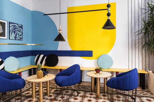 valencia-lounge-hostel-interior-design-by-masquespacio-5