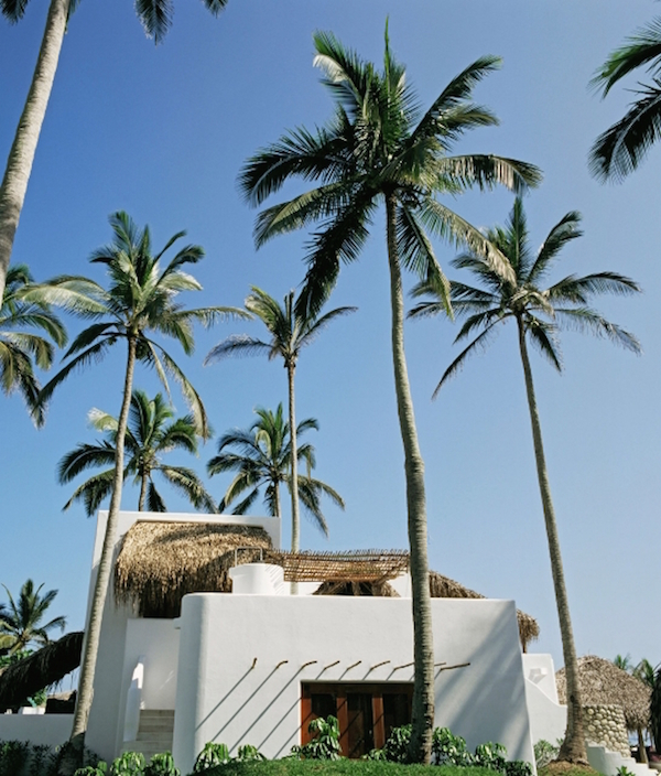 azucar-hotel-in-monte-gordo-is-inspired-by-local-sugarcane-industry-3