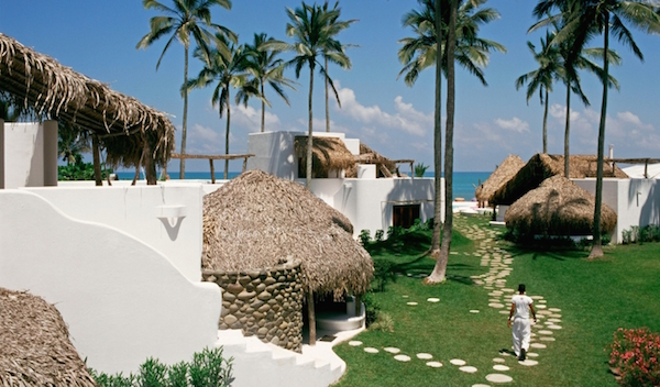 azucar-hotel-in-monte-gordo-is-inspired-by-local-sugarcane-industry-8