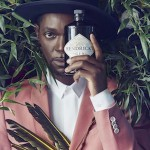 HOTSPOT : CHAMBERS OF THE CURIOUS by Hendrick's Gin