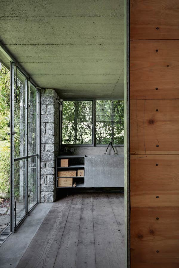 the-green-box-house-8