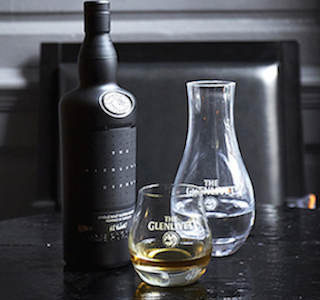 ON A TESTE POUR VOUS : The Glenlivet Cipher