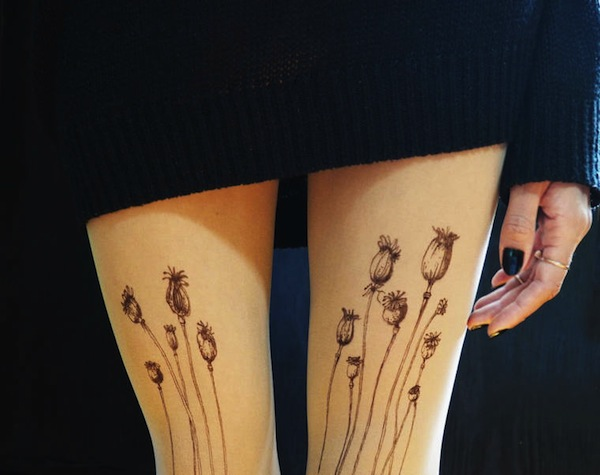 Tattoo-Tights-24