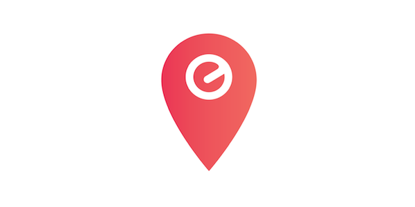 L'APP DU JOUR : EVENTER (100% BELGE)