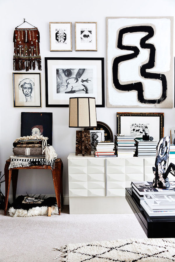 interior-stylist-Malene-Birger-london-home-2