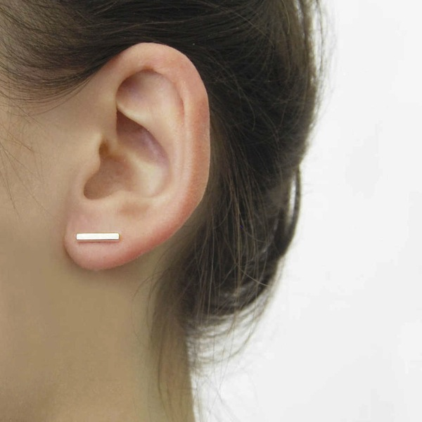 Illusion-Earrings-3