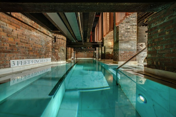 the-aire-ancient-bath-experience-11
