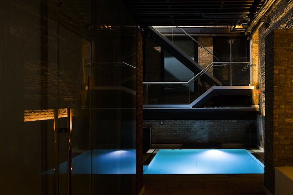 the-aire-ancient-bath-experience-12
