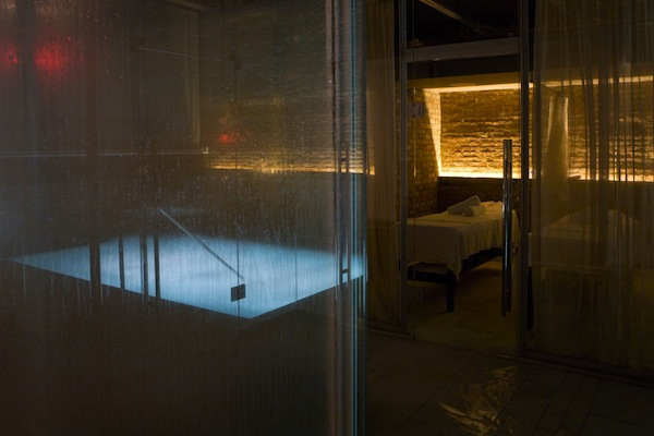 the-aire-ancient-bath-experience-14