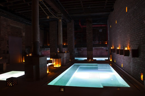 the-aire-ancient-bath-experience-2