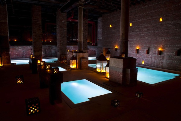 the-aire-ancient-bath-experience-3