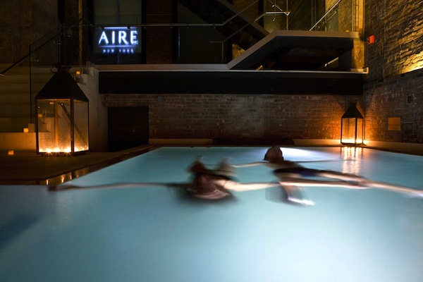 the-aire-ancient-bath-experience-6