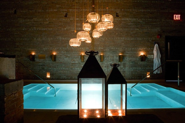 the-aire-ancient-bath-experience-9