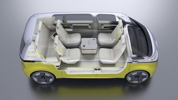 volkswagen-ID-buzz-concept-self-driving-electric-campervan-08