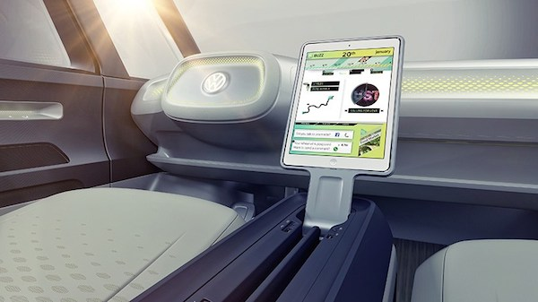 volkswagen-ID-buzz-concept-self-driving-electric-campervan-09