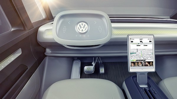 volkswagen-ID-buzz-concept-self-driving-electric-campervan-10