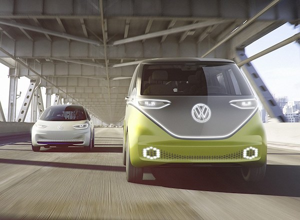 volkswagen-ID-buzz-concept-self-driving-electric-campervan-12
