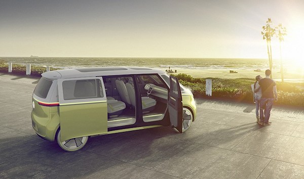 volkswagen-ID-buzz-concept-self-driving-electric-campervan-13